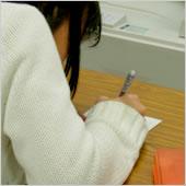 特別講習・春、夏、冬期講習について
